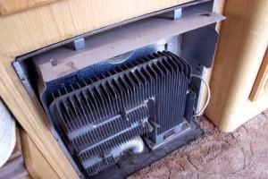Winter Caravanning How To Heat A Caravan Guide C4