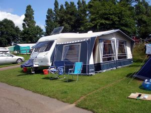 Awesome  Static Caravan Pwllheli For Sale In Buckley Flintshire  Preloved