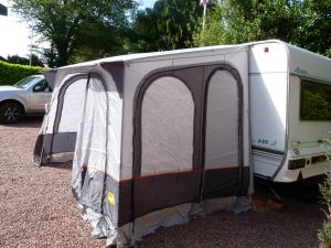 BRAND NEW UNUSED PORCH AWNING | Accessories