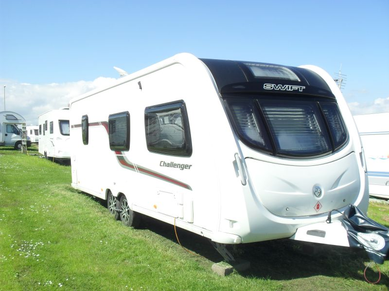 Popular  CARAVANHOLIDAY HOME FOR SALE DURHAM NEWCASTLE County Durham