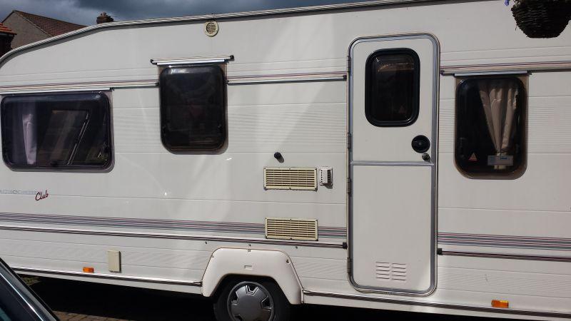 Innovative Static Caravan Tyne And Wear