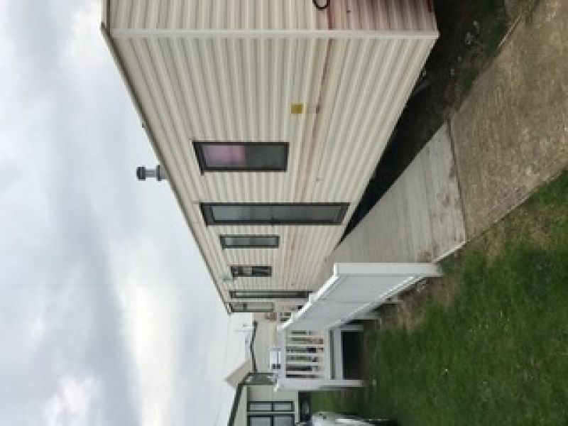 Innovative Used Touring Caravan For Sale Lunar 546 Asking Price  3300 Currently