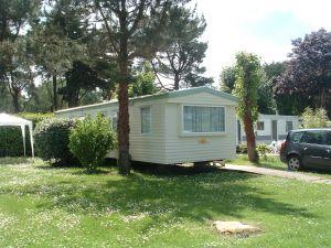 Creative New Static Caravan For Sale 2015 Swift Loire Asking Price  23995