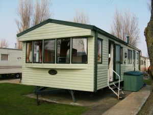 Excellent Outside There Are A Range Of Outbuildings Including A Static Caravan, Garages, Workshop, Shed And A Stable Block Of Four Loose Boxes, Tack And Feeding Rooms There Is Also A Floodlit 20mx40m Sand And Rubber M&233nage And Some Paddocks