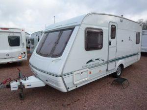 Amazing  Caravans For Sale Hitchin Caravans Hertfordshire  Caravanfinder