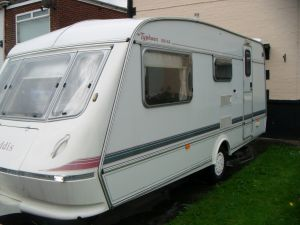 Perfect Haggerston Castle Static Caravan For Sale Tyne And Wear
