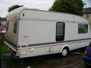 Simple Tyne And Wear  4950 00 Tyne And Wear Campervans Caravans For Sale