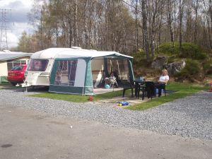 Luxury Caravan And Motorhomes For Sale Fife Scotland
