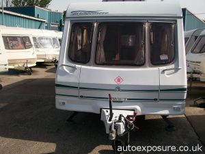 Cool Adria Caravans For Sale In Cheshire  Caravansforsale