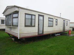 Wonderful Caravans For Sale Starting From 2999 23456 Berths Amp Fixed Bed