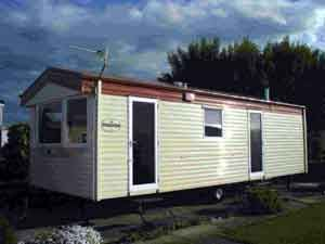 Perfect  Caravans For Sale Flintshire Camping Caravanning Car Boot Sale Uk Boot