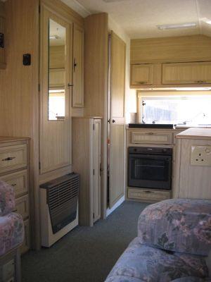 Luxury Caravan Accessories For Sale In Stevenage  Caravansforsalecouk