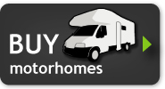 Buy Motorhomes