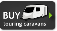 Buy Touring Caravans