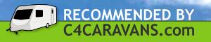 C4Caravans.com