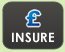 Insure Button